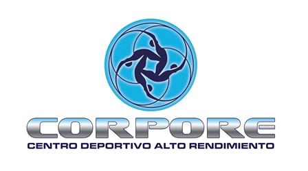 Corpore centro deportivo en villaviciosa de odon for Gimnasio villaviciosa de odon